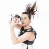Lucie, COO de Lazr Fitness